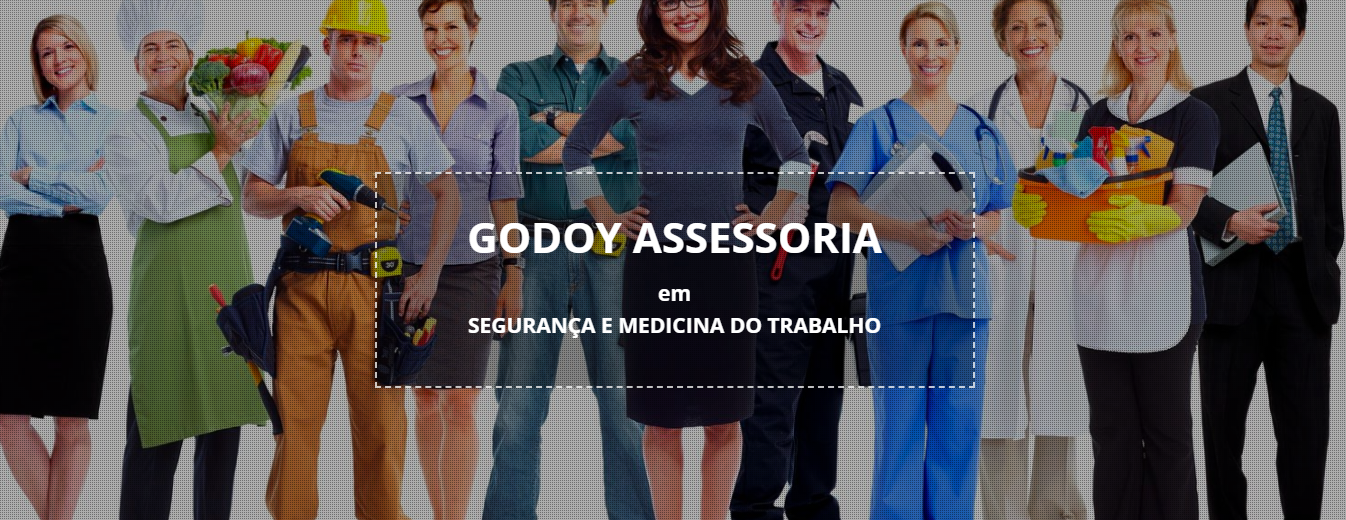 banner_clinica-para-exame-demissional