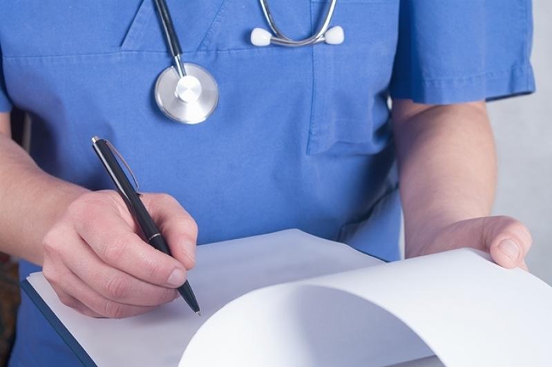 Clinica Que Faz Nr 7 Exames Demissionais Jurubatuba - Exames Laboratoriais Demissional