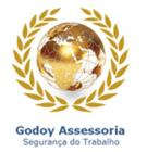 curso nr10 para eletricista - Godoy Assessoria