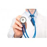 clínica pcmso Sorocaba