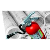 consulta laudo clcb bombeiros Higienópolis