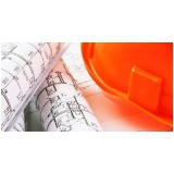consulta laudo técnico clcb para hospitais Louveira