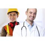 empresa de clínica pcmso Piqueri