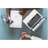 exame demissional para funcionários