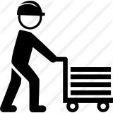 laudo ergonômico para empresa Jaraguá