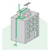 laudo spda para edifícios validade Votuporanga