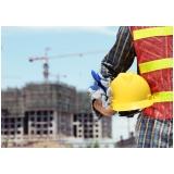 ltcat construção civil preço Jardim Iguatemi