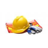 ltcat laudo técnico das condições ambientais de trabalho Louveira
