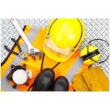 ltcat laudos técnico de condições ambientais do trabalho Vila Leopoldina