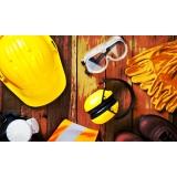 Ltcat Construção Civil